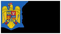 Primăria Tazlău Logo